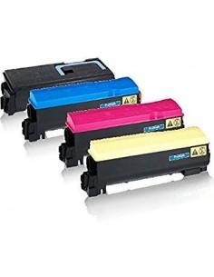 Black Triumph 4635,3570 Utax CLP 3635P,3570DN-16K4463510010