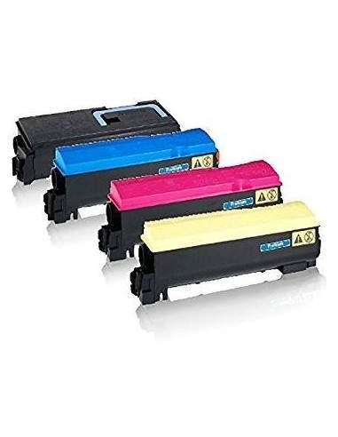 Black Triumph 4635,3570 Utax CLP 3635P,3570DN-16K4463510010  - 1