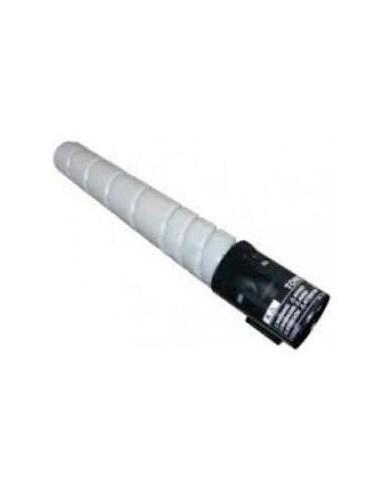 Mps 579g-Compa Minolta Bizhub 454e Bizhub 554e-29.8KA33K051 ProPart - 1