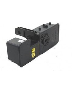 Magente Compatible Utax P-C2650/2655 MFP-3K1T02R7BUT0