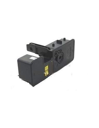 Yellow Compatible Utax P-C2650/2655 MFP-3K1T02R7AUT0 ProPart - 1