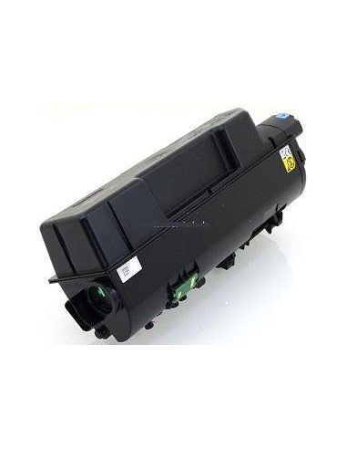 Toner compa Utax P-4020DN / P-4020DW-7.2K1T02RY0UT0  - 1