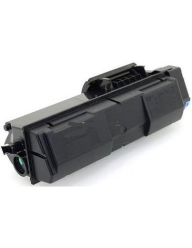 Toner compa Utax P-4020MFP/4025wMFP/P-4026iw-7.2K1T02S50UT0  - 1