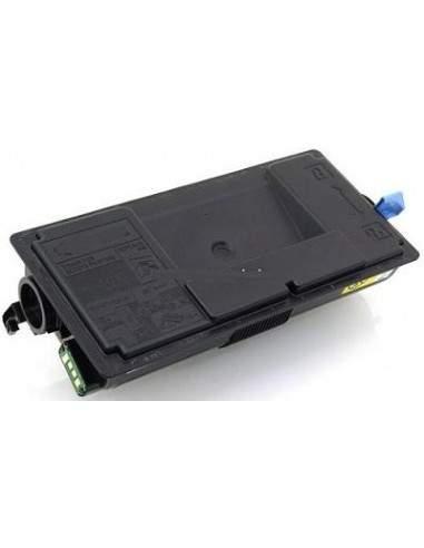 Toner compatible Utax  P-4531DN-12.5K1T02T90UT0 ProPart - 1
