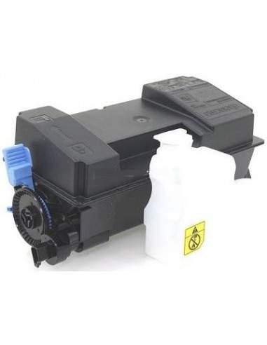 Toner compatible UTAX  P-5531DN / P-6031DN-25K1T02T60UT0  - 1