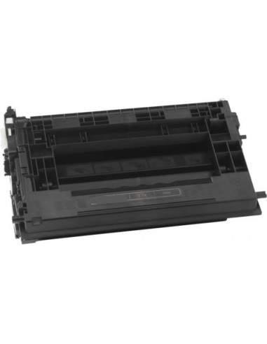 Toner Compa HP M630,M607,M608,M609,M633 Series-11K  HP - 1
