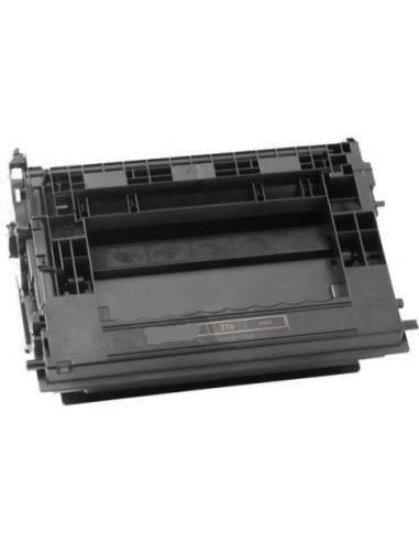 Toner Compa HP M630,M607,M608,M609,M633 Series-25K  HP - 1