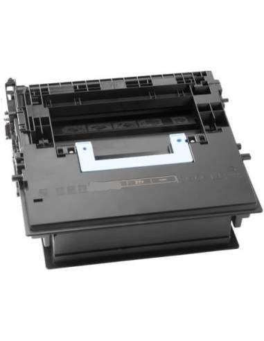 Toner Compa HP M630,M607,M608,M609,M633 Series-41K  ProPart - 1