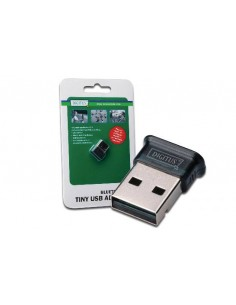 Mini Adattatore Usb Bluetooth 4.0