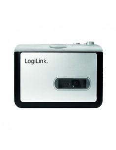 Dispositivo Digitalizzazione Cassette Audio
