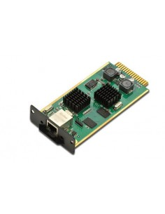 Modulo Funzione Ip Digitus Per Switch Kvm