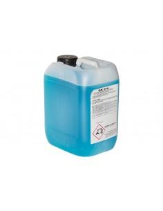 Detergente Universale Per Carrozzerie In Plastica E Metallo Tanica 5 Lt.