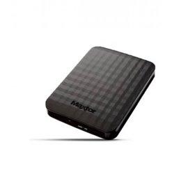 """Hard Disk Esterno 2.5"""" Portatile Seagate Maxtor M3 1Tb Usb 3.0"""