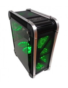 Case Cortek Omega Atx 2.0 Tower