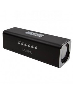 Speaker Per Notebook Con Lettore Card E Usb Per Mp3