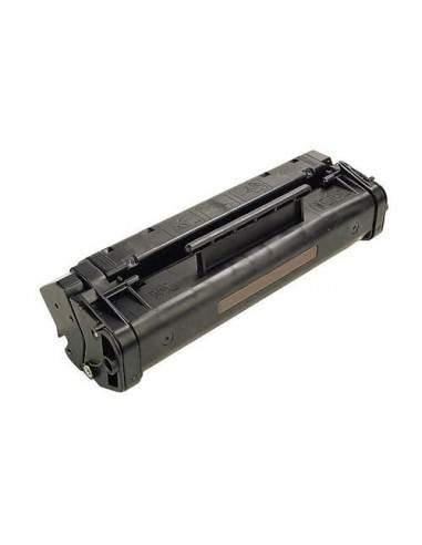 Toner Compatibili Canon 1557A003 FX3 Nero