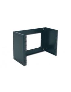 Box A Muro 4 Unita'