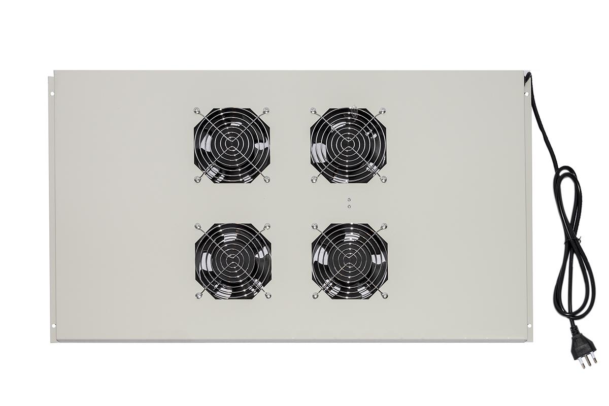 Ventilatori con luce faro