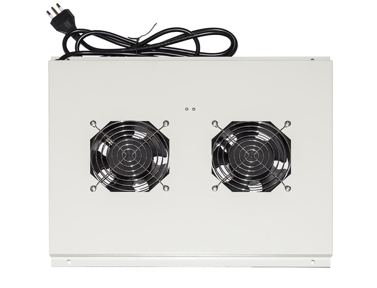 ▷ i migliori ventilatori da soffitto silenziosi classifica di