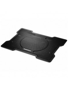 Supporto Cooler Master Per Notebook Notepal