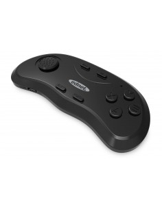 Ednet Gamepad Bluetooth Vr