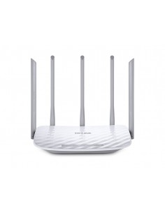 Router Wireless Dual Band Ac1350