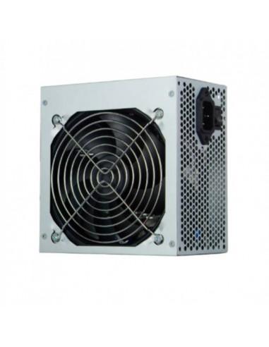 Alimentatore Atx 500 Watt Ventola 12Cm
