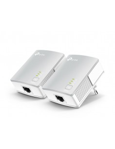 Kit 2 Pezzi Powerline Tp-Link Nano 500 Mbps