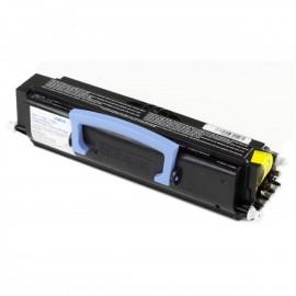 Toner Compatibili Dell 5931023 MW558 Nero