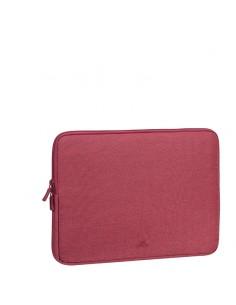 "Borsa Laptop 13,3"" Rossa"