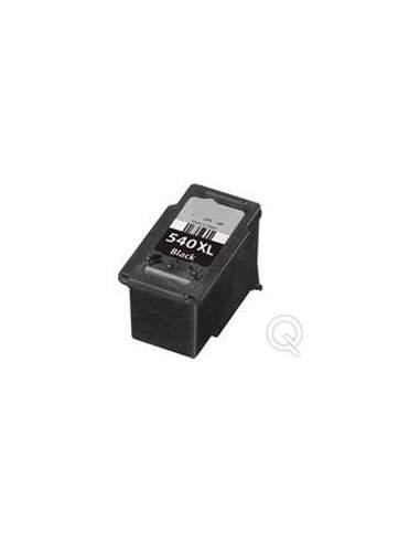 25ML Rig per Pixma MG2150, MG3150.MX435,MG3650PG-540XL