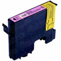 16ML Compatibile Epson Stylus Photo R800/R1800- Magenta