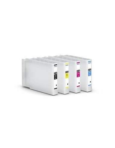 39Ml Ciano Com WF8510,WF8010,WF8590,WF8090-4KC13T755240XL