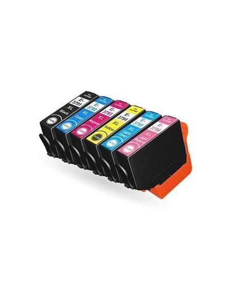 Light-magent 10.3MLXP15000,8005,8500,8505-0.83KC13T37964010