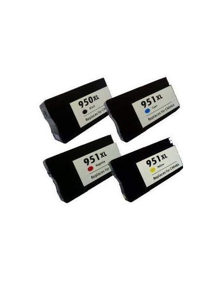 28ML Ciano Com for HP PRO8100.PRO8600E,PRO8600PLUS CN046AE