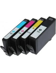 13ML Compa OfficeJet Pro 6230 /6800/6820/6830-0.8KC2P24AE