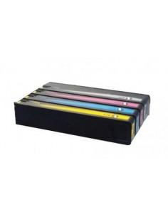 Ciano compa HP PRO 352,377,452,477,P57750,P55250-3KF6T77AE