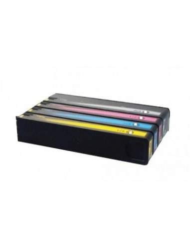 Yellow compa HP PRO 352,377,452,477,P57750,P55250-3KF6T79AE