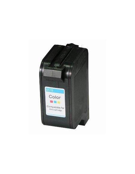 39ml RIG.Colori HP Desk Jet 930C/940C/950C - C6578A - 78A