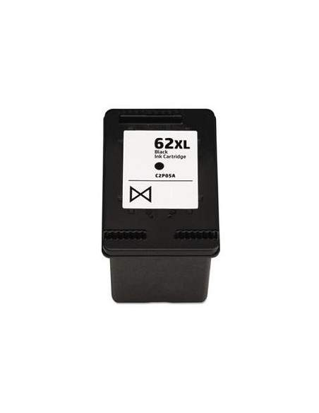 20ML Rig for HP 5640,5600,5644,7600,5740,8040,8045C2P05AE