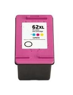 18MLX3C Rig HP 5640,5600,5644,7600,5740,8040,8045C2P07AE