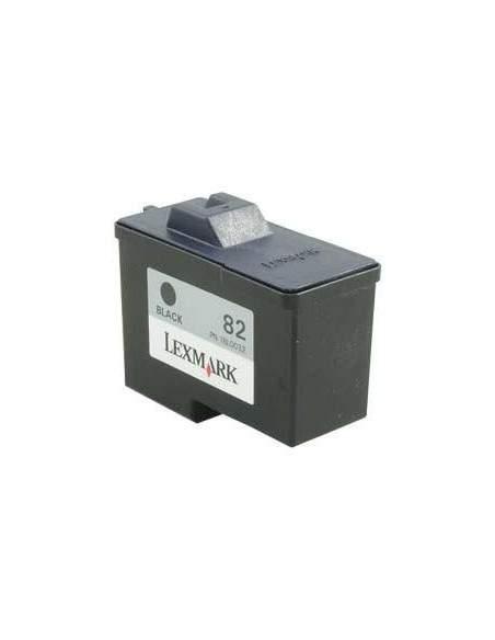 RIG.FOR Lexmark Z55 Z55SE Z65 X5150 X5190 X6150 X6190 N�82