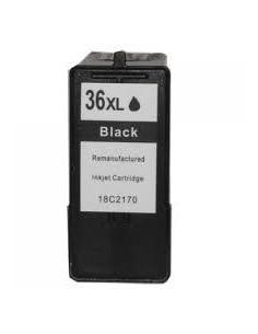 Black Rig for Z2400,2410,2420,X3630,X3650,X4630,18C2170