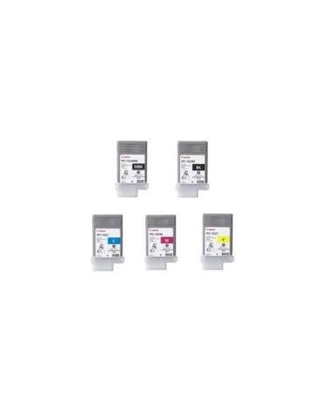130ml Dye for Cano IPF500,IPF600,IPF700,LP17,LP24PFI-102C