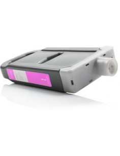 700ml Pigment for Canon IPF8000S,9000S,8100-0905B001Foto M