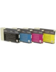 76ml Pigment B300,B310N,B500DN,B540DN-C13T616100Black