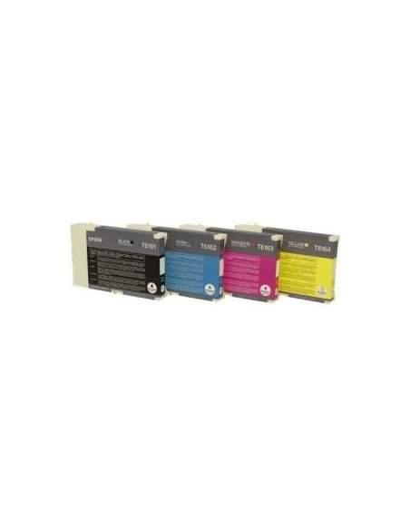 53ml Pigment B300,B310N,B500DN,B540DN-C13T616400Yellow