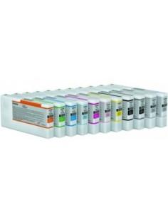 700ml Pigment Pro7700,7890,7900,9890,9900-C13T636100Foto BK