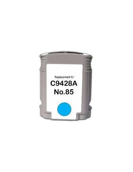 69ML LC comp for HP Designjet 30,90,130,90R,130GP.85