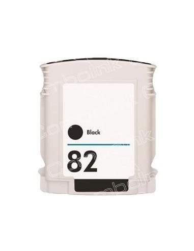Black 69Ml Pigment con HP DesignJet 510/DesignJet 11182